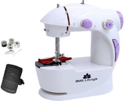 Lifestyle-Jaduu-Electric-Sewing-Machine