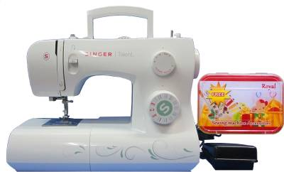 Talent-3321-Electric-Sewing-Machine
