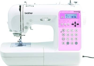 Brother-INNOV-IS-55P-Computerised-Sewing-Machine