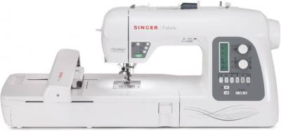 Singer-Future-XL-Computerised-Sewing-Machine