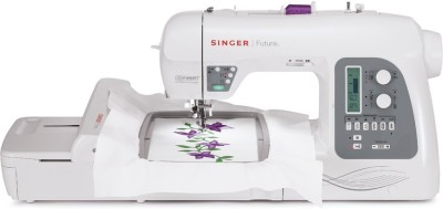 Singer-Future-XL-Computerised-Sewing-Machine