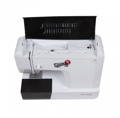 Bernette-London-5-Electric-Sewing-Machine