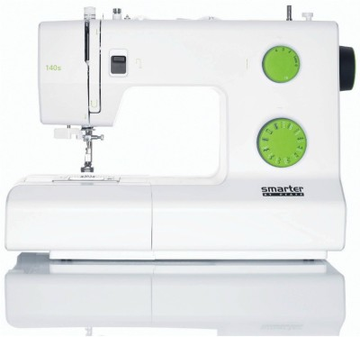 PFAFF-140s-Electric-Sewing-Machine