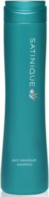 amway anti dandruff shampoo review