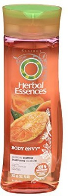 Herbal Essences Body Envy Volumizing Shampoo(298.69 ml)