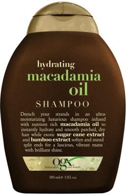 https://rukminim1.flixcart.com/image/400/400/shampoo/4/z/d/ogx-385-hydrate-defrizz-kukui-oil-shampoo-original-imaehfzz4vfah9m9.jpeg?q=90