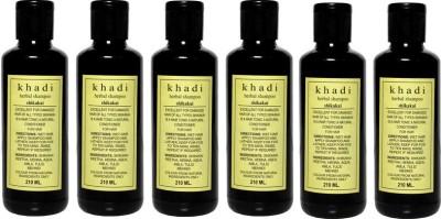 https://rukminim1.flixcart.com/image/400/400/shampoo/8/p/j/khadi-1260-herbal-shikakai-shampoo-family-pack-original-imadujzsfvd2pzkh.jpeg?q=90