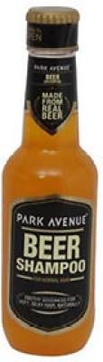 Park Avenue Beer Normal(350 ml)