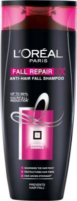 Loreal Paris Fall Repair 3X Anti-hair Fall Shampoo 360ml