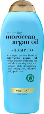 Organix Organix Argan Oil Of Morocco Shampoo(750 ml)