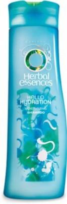 Herbal Essences Hello Hydration Moisturizing Shampoo(300 ml)