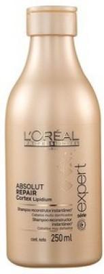 L'Oreal Absolute repair(250 ml)