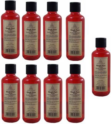 https://rukminim1.flixcart.com/image/400/400/shampoo/p/y/p/khadi-pure-1890-herbal-reetha-shampoo-sls-free-paraben-free-original-imaemstnmmyvgeg4.jpeg?q=90