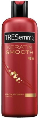 TRESemme Keratin Smooth Restore and Control(828 ml)