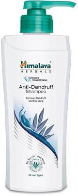 Himalaya Anti Dandruff Shampoo 700ml