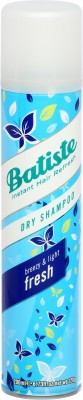 https://rukminim1.flixcart.com/image/400/400/shampoo/z/3/p/batiste-200-dry-shampoo-instant-hair-refresh-breezy-light-fresh-original-imaekasmbxaf2ymj.jpeg?q=90