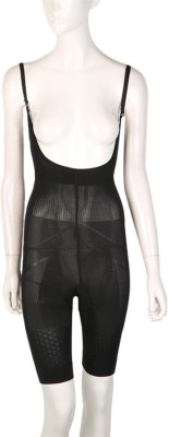 Trendzino Women Shapewear at flipkart
