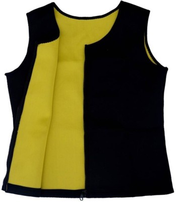 Comfort Layer Men's Vest at flipkart