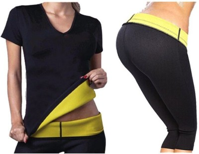 Wonder World Women Shapewear at flipkart
