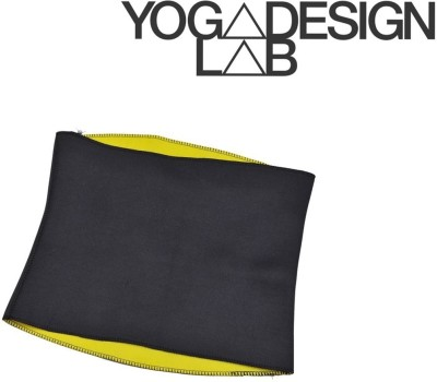 Yoga Design Lab Men, Women Shapewear at flipkart