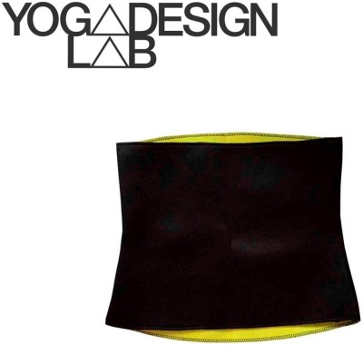 Yoga Design Lab Men