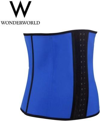 Wonder World Women Shapewear at flipkart