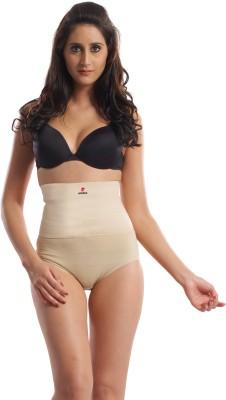 32b196e5f64 Buy Women s Postpartum Corset Belt Waist support Trimmer Belt Body ...