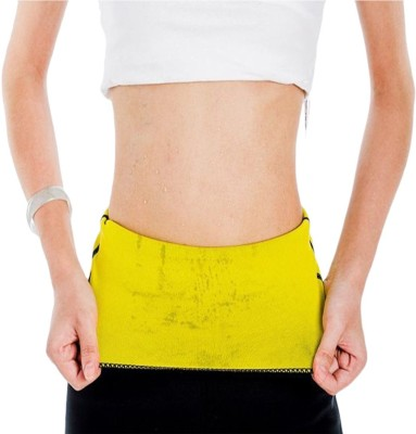 fastdeal Women shapewear  available at flipkart for Rs.119