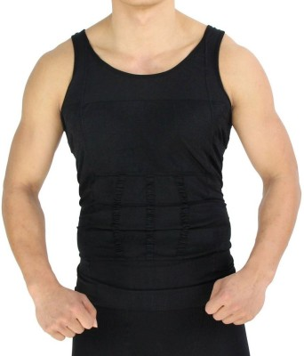 Epyz Men Shapewear at flipkart