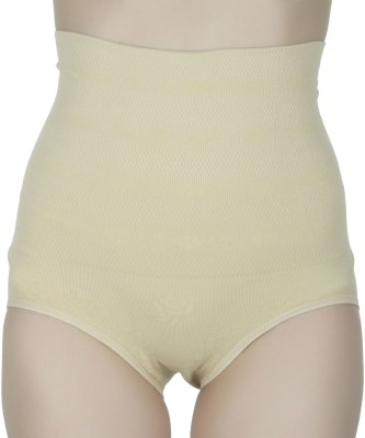 Nimra Fashion Women Shapewear at flipkart