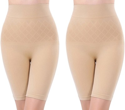Comfort Layer Women Shapewear at flipkart