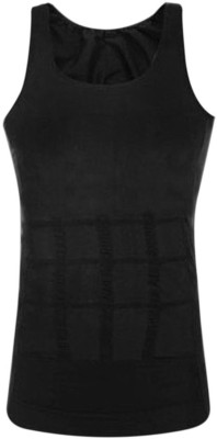 Wonder World Men's Shapewear at flipkart