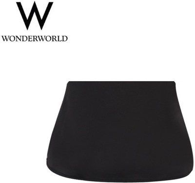 Wonder World Men's, Women's Shapewear