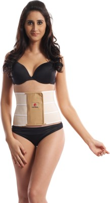 98d29edef79 Buy Omtex Tummy Belt Women s Shapewear on Flipkart