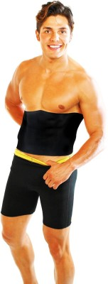Wonder World Men Shapewear at flipkart