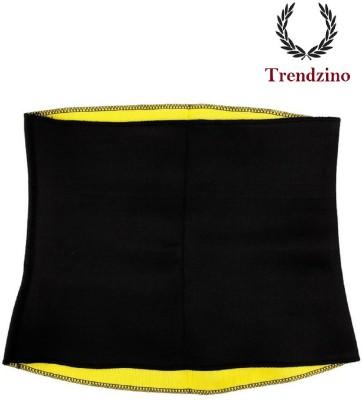 Trendzino Men's, Women's Shapewear