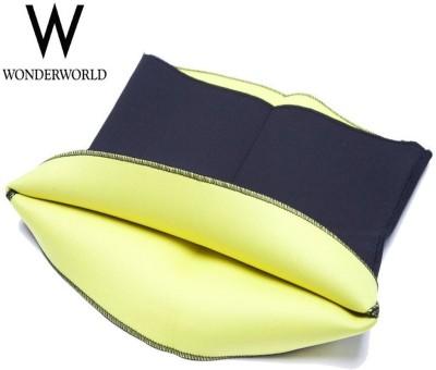 Wonder World Men's Shapewear
