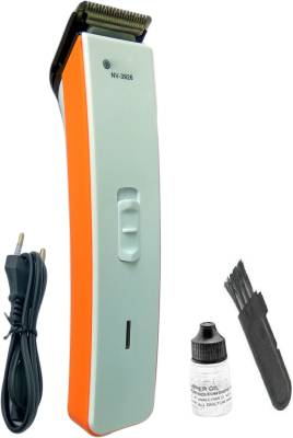 Professional N0V4.NV3926 Slim and Powerful Body Groomer Trimmer F...
