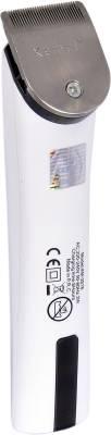 Kemei Professional Hair Clipper km-2516-00 Trimmer For Men (Multicolor)