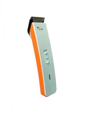 Professional N0V4.NV-3926 ORG Hair Clipper Trimmer, Shaver For Me...