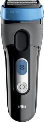 Braun CoolTec 2S Shaver