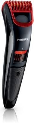 Philips QT4011/15 Pro Skin Advanced Trimmer For Men