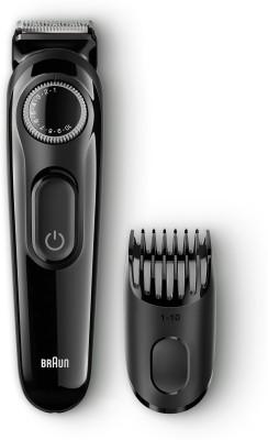 https://rukminim1.flixcart.com/image/400/400/shaver/a/k/z/braun-beard-trimmer-bt3020-bt3020-original-imaer8qpnhghsdw7.jpeg?q=90