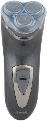 Gemei GM-7500-NW Rechargeable Shaver For Men