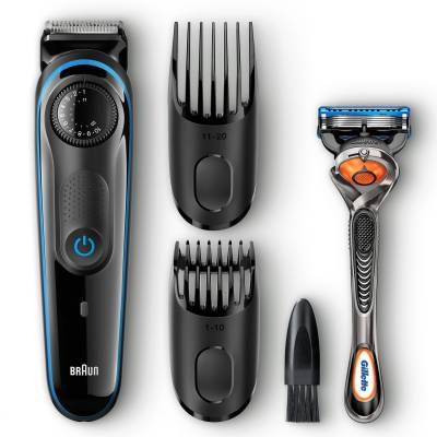 Best of Trimmers (Upto 60% Off)