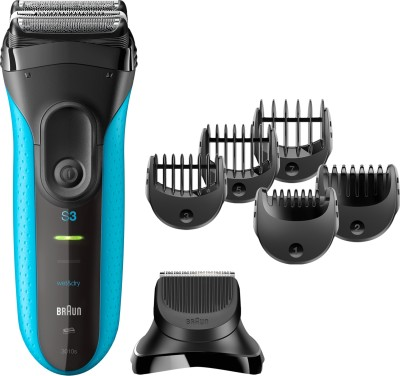 https://rukminim1.flixcart.com/image/400/400/shaver/g/8/u/braun-series-3-shave-style-3010bt-3-in-1-electric-wet-dry-shaver-original-imaer8r4vprmtcty.jpeg?q=90