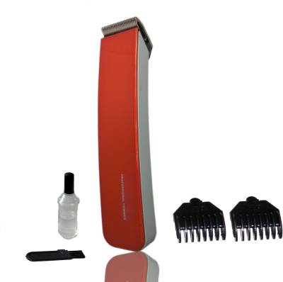 Professional N0V4.NS216 ORG Stylish Design Body Groomer Trimmer F...