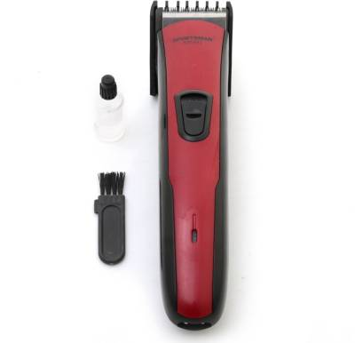 Sportsman SM-643 Professional Hair Clipper Trimmer For Men