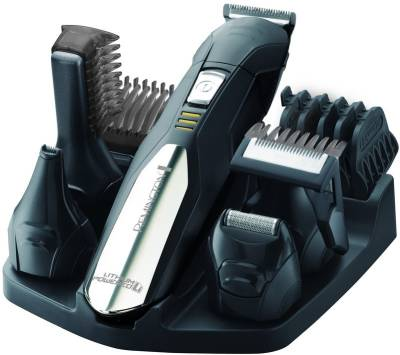 Remington PG6060 Body Groomer Trimmer For Men