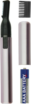 Wahl 5640-124 Micro Finish Trimmer